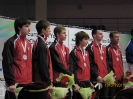 Kazan-nastolnui-tennis-2011_30