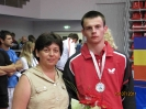 Kazan-nastolnui-tennis-2011_31