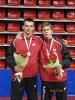 Kazan-nastolnui-tennis-2011_32