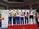 Kazan-nastolnui-tennis-2011_38