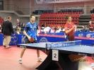 Kazan-nastolnui-tennis-2011_5