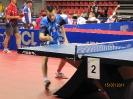 Kazan-nastolnui-tennis-2011_6