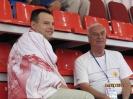 Kazan-nastolnui-tennis-2011_8