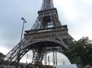 francia_2013