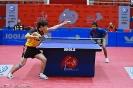 Лучшие фото чемпионата мира :: chemp-bahrein_32