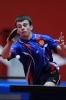 Еще фото сборной России :: bahrein-eshe-foto_3