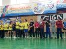 students_12