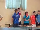 dubna_open_2012_110