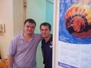 Dubna Open 2012